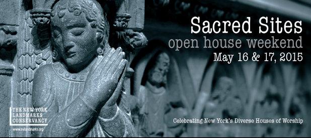 2015.Sacred.Sites