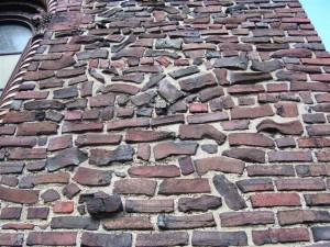 msd.harvard.bricks.sm