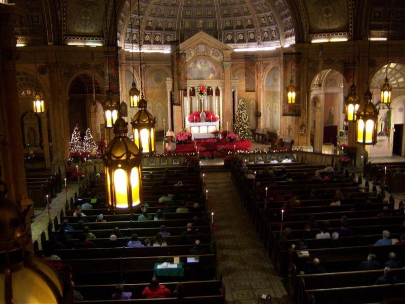 msd03.church.859.med