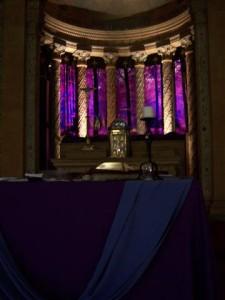 msd.lenten.altar.sm