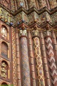stofko.facade.cols (Small)