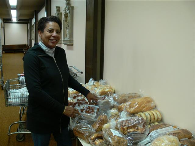 gk.HH.bread