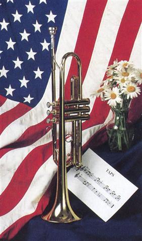 memor.day.flag.min