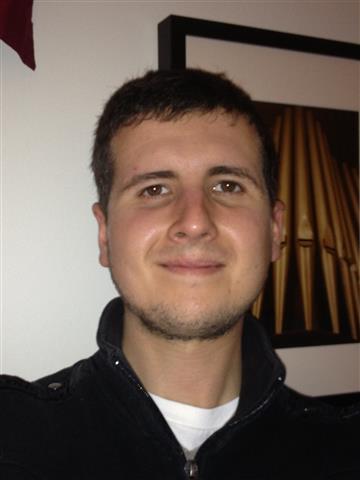 Peter Gonciarz