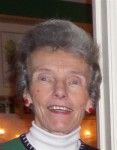 Judy.Casassa (Small)