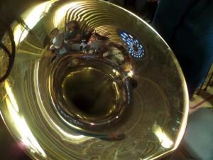 msd.20140420.brass.reflectn (Small)