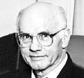 Paul V. Glauber, '39