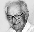 Robert G. Klein, '40