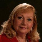 Margaret E. O'Donnell, '68
