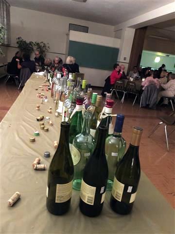 msd.WineTaste.bar2
