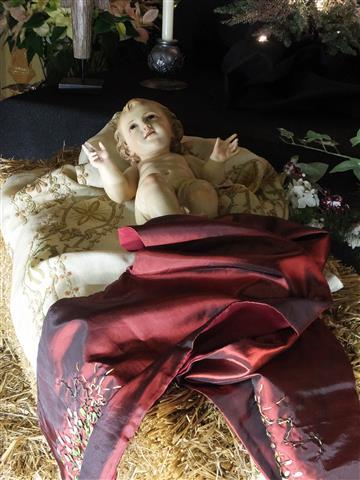 msd.infant.20141224