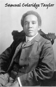 Samuel.Coleridge.Taylor.with.text