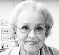 Mollie Hammer Czerwinski, '59
