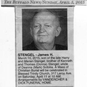 Stengel.dntc