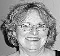 Maureen Sheehan Cook, '74