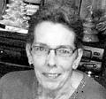 Mary F. Gampp, '66