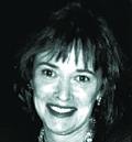 Anne Marie Gampp LaPorta, '64