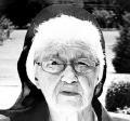 Sister Thomas Aquinas Lennon, SSJ