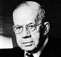 Robert L. Kinmartin