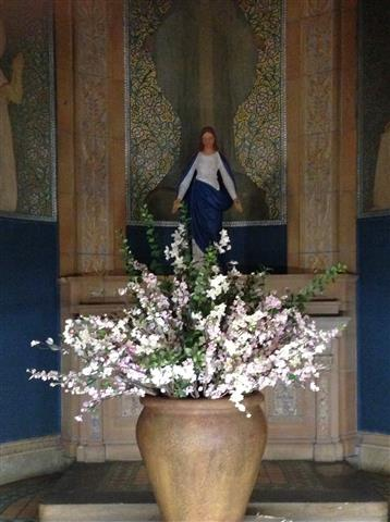msd.Mary.Shrine.spring (Small)