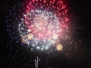 msd.fireworks