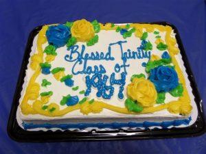 50th.Ann.Cake