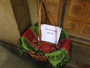 msd.xmas.gift.basket