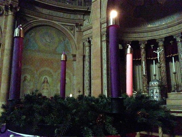msd-advent-wreath-wk1